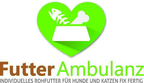 FutterAmbulanz GmbH
